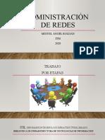 Areas_funcionales_RED
