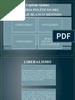 MÓDULO POLÍTICA 5.pptx
