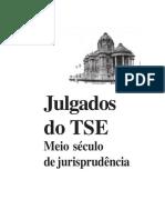 PrincipaisJulgados_tomo_III.pdf