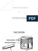 PISTON LAST2 - copia 2.pptx