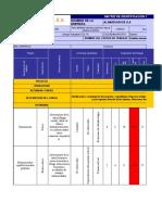 PLANTILLA DE MATRIZ DE IDENTIFICACION DE RIESGOS GTC 45 -almarchivos (3)