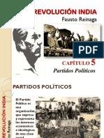 5 CAPÍTULO V Partidos Políticos  mestizos 31-10-17.pdf