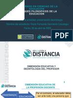 Keyla Fernanda Sarmiento Uscategui_Actividad 4.2 Deontología