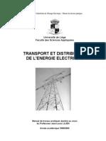 Transport Et Distribution