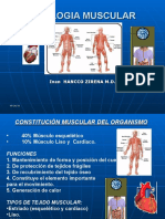 FISIOLOGIA MUSCULAR.ppt
