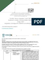ActU1_Verde.doc.docx
