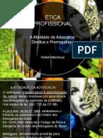 Ética 2.pdf