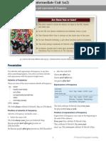 Grammar LIFE - 1A (B).pdf