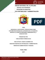 Gina_Elizabeth_Romani_Alejo TESIS MAESTRIA.pdf