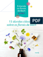 EBOOK FLORAIS