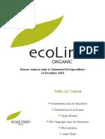 EcoCampaign-2