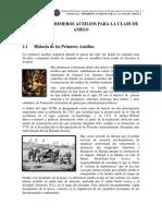 CAPITULO I. AMIGO.pdf.pdf