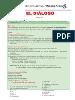 el diálogo.docx