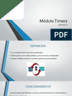 Temporizadores_1.pptx