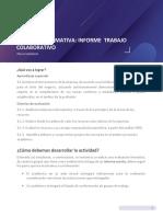 planificacion estrategica_U3.pdf
