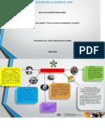 Representacion-Grafica-Reconociendo-Mi-Ambiente-Formativo