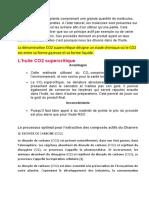 CO2SC.docx