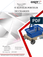 model rapport projet CDIO final