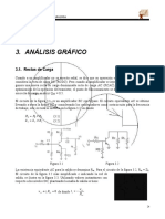capitulo3 análisis gráfico.doc