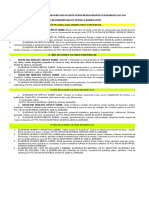 ACTIVIDADES PROF OVIDIO MEJIAS III LAPSO.pdf