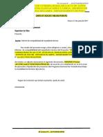 01Carta de compatibilidad REESIDENTE.docx