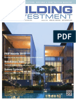 Building+&+Investment