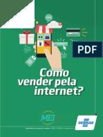 Cartilha Como Vender Pela Internet