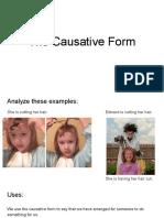 The_causative_pdf
