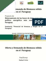 3. GIZ -  Evaluacion Biomasa Solida