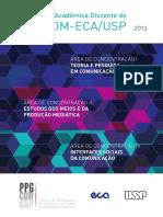 Teoria_e_Pesquisa_Em_Comunica__o_Usp_2013.pdf