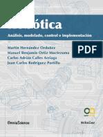 Robótica, análisis, modelado, control e implementación, Martín Ordoñez.pdf