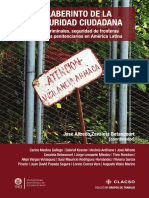 ElLaberintoDeLaInseguridad ZAVALETA BETANCOURT.pdf