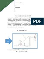 TEMA VI MEC DE FLU.pdf
