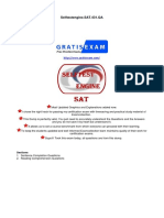 gratisexam.com-SAT.Selftestengine.SAT.v2015-03-20.by.Francis.431q