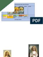 HORARIO DE CLASES VIRTUALES DE EDUCACION RELIGIOSA.docx