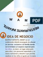 BUFFET INFANTIL WAMY (2).pptx