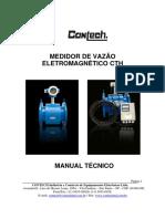 manual_medidor_de_vazao_eletromagnetico