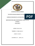 GUIA 3 FUTBOL PAE.docx