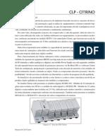 MANUAL_CLP CITRINO