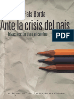 Ante la crisis del país  ideas-acción para el cambio by Fals-Borda, Orlando (z-lib.org)