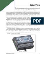 MANUAL DO MINI-PLC-EVOLUTION-REV01-ABRIL-2006.pdf