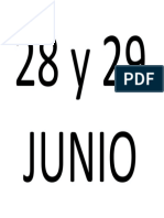 28 y 29 JUNIO.docx
