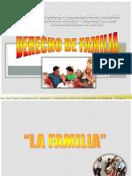 diapositivasderechodefamiliai-120414130928-phpapp01-convertido.pptx