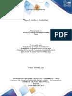 Consolidado Tarea 3 Grupo 100410_106 (1).docx