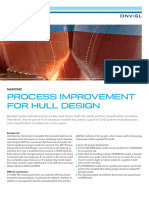 Process_Improvement_for_Hull_Design_2015-05_L0X