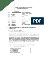 PRIMERO__PCI
