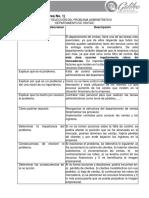 APACE # 1 DETERMINACIÓN Y SELECCIÓN DEL PROBLEMA ADMINISTRATIVO.pdf