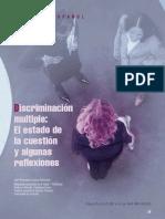 Dialnet-DiscriminacionMultipleElEstadoDeLaCuestionYAlgunas-6582935.pdf