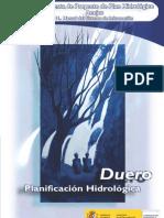 CHD- Plan Hidrológico 2010-2015. Anejo11_DOCUMENTO_COMPLETO mírame