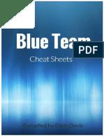 Blue-Team-Cheat.pdf